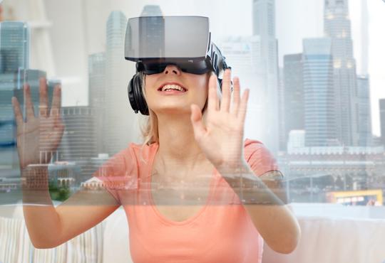 Usamos la última tecnología tours-virtuales