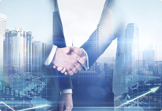Queremos fortalecer tu actividad como agente inmobiliario